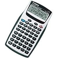 CANON 9208A001 F-710 Scientific Calculator