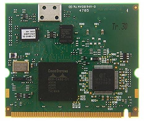 REALTEK PCIE Wireless LAN Driver