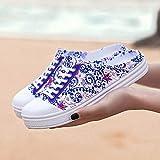 Dainzuy Women's Breathable Sandal Quick-Drying