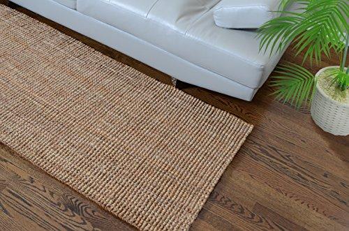 natural rugs - 4