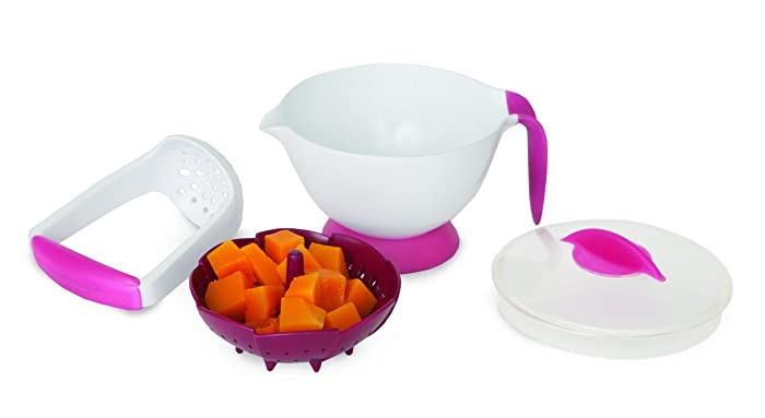 Top 7 Infantino Food Pouch