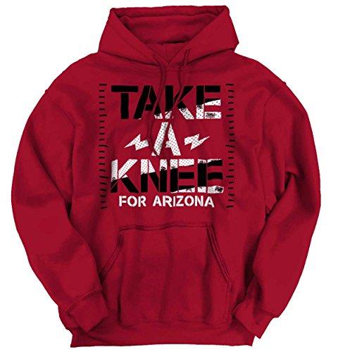 arizona brand clothing - 8
