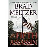 The Fifth Assassin (Beecher White)
