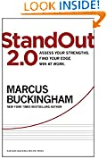 Marcus Buckingham (Author) (63)  Buy new: $27.00$15.67 170 used & newfrom$2.00
