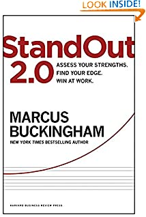 Marcus Buckingham (Author) (63)  Buy new: $27.00$15.67 169 used & newfrom$2.20