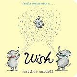#8: Wish