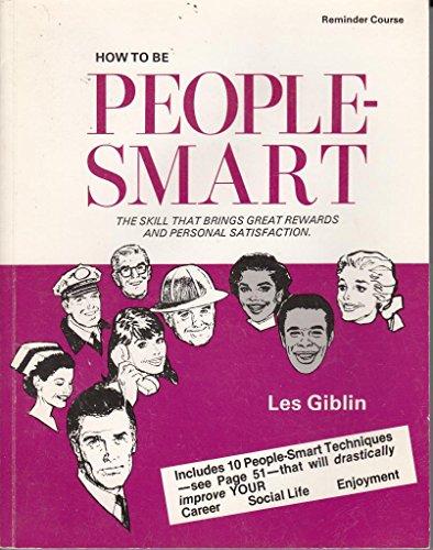 Les Giblin Books Pdf
