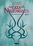 Caza Del Nigromante, Antonio Martin Morales and Martín Morales Antonio, 8444144371