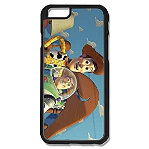 Toy Story Bumper Case Cover For IPhone 6 (4.7 Inch) - Fashion Case