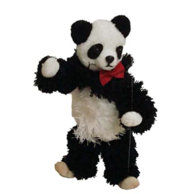 Panda Bear Marionette # PA2011 by CE: Toys & Games