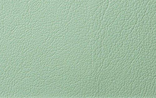 品番39772 ロビー用チェアー 59LC-02S ライトグリーン B01M1OFTJM