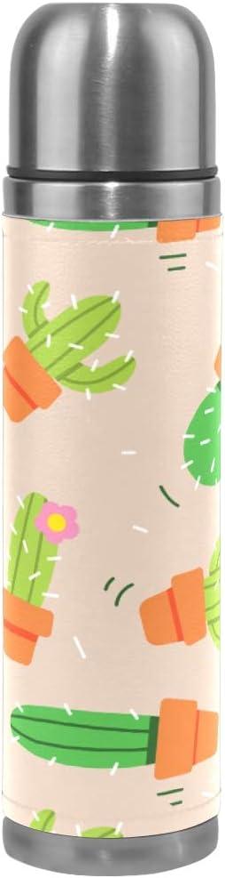 Termo de cactushttps://amzn.to/33vBYBC