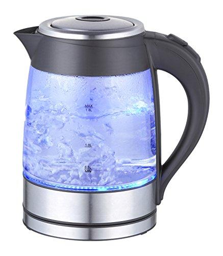 electric water kettle tea - 2