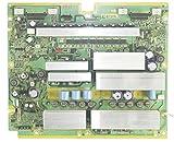 TXNSC1RJTU Y Sustain Board (TNPA4410)