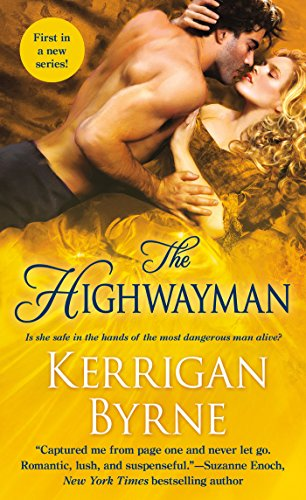 The Highwayman (Victorian Rebels Book 1) (Best Orphanage In The World)