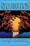 img - for Reclamation book / textbook / text book