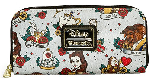 loungefly-disney-beauty-and-the-beast-tattoo-all-over-print-zip-around-wallet