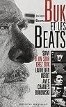 Buk et les Beats par Duval