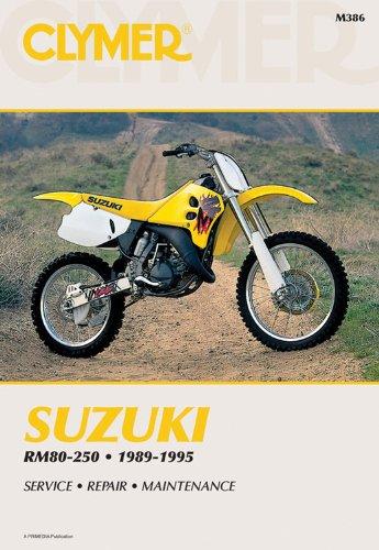 1989 90 91 Manual - 6