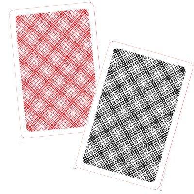 Marion Pro Poker - 6