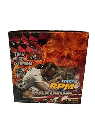 libimax-maximum-rpm-3500-male-enhancement-sexual-pill-no-headaches-24-pills