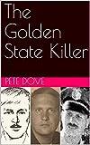 #7: The Golden State Killer