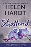 Shattered (Steel Brothers Saga)