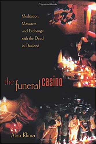 ballestra casino