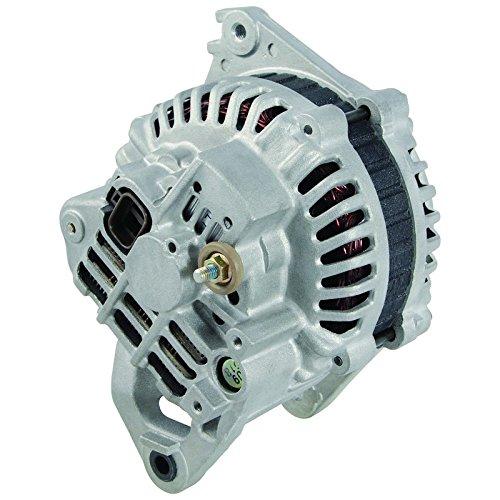 Premier Gear PG-13271 Professional Grade New Alternator