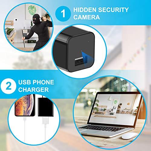 Buy the best mini spy camera