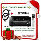 Black Friday Deal Brand New! Yamaha