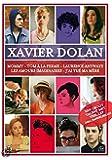 Xavier Dolan - Coffret l'Integrale 5 DVD : Mommy + Tom à la Ferme + Laurence Anyways + J'ai tué ma Mère + Les Amours Imaginaires