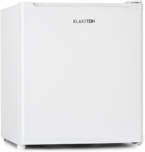 Klarstein •• Garfield Eco Mini Congelador: Amazon.es: Grandes ...