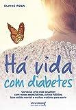 capa de Há Vidas com Diabetes