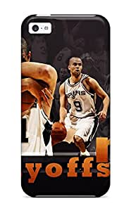 8863320K163704710 san antonio spurs basketball nba (28) NBA Sports & Colleges colorful iPhone 5c cases