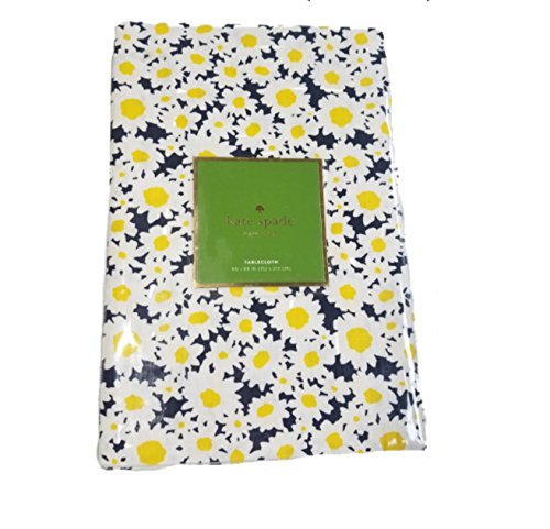 Kate Spade Tablecloth, 60