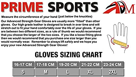 Prime Leather Brand New Ultimate Motorbike Motorcycle Premium Racing Gloves Knuckle Protective Vented Motocross Cordura Inside Thinsulate And Hi-Pora Lining Water proof Gloves Model:9009//9010 Colour Green//Black