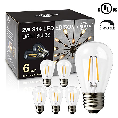 Best Energy Saving Led Light Bulbs - 3