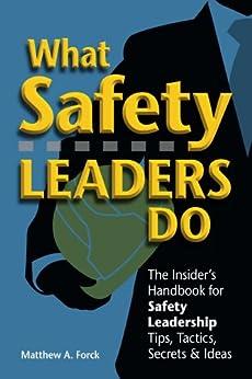SAT2 Leadership Task 2 Tips