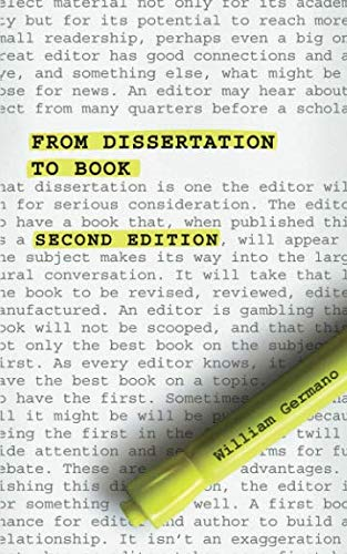Dissertation discussion introduction