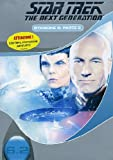 Star Trek - The next generation Stagione 06 Volume 02 [Import anglais]