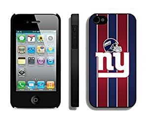 MLB&IPod Touch 4 White New York Yankees Gift Holiday Christmas Gifts cell phone cases clear phone cases protectivefashion cell phone cases HMMG625586331
