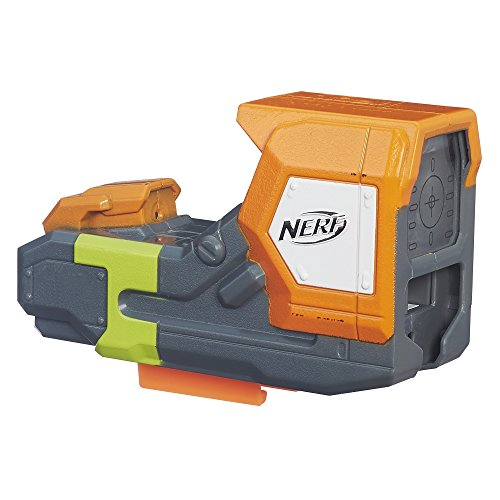 Nerf Modulus Red Dot…