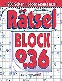 Rätselblock 236