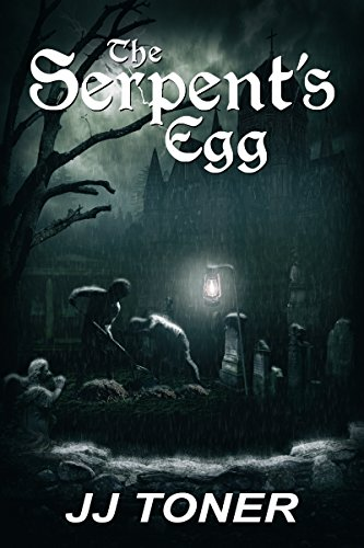 the-serpents-egg-ww2-spy-thriller-the-red-orchestra-book-1