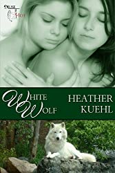 White Wolf (A White Wolf Story Series Book 1)