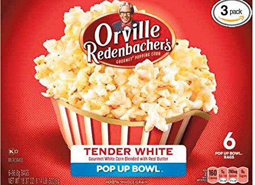 orville-redenbachers-gourmet-white-popcorn-pop-up-bowl-6-count-3-pack