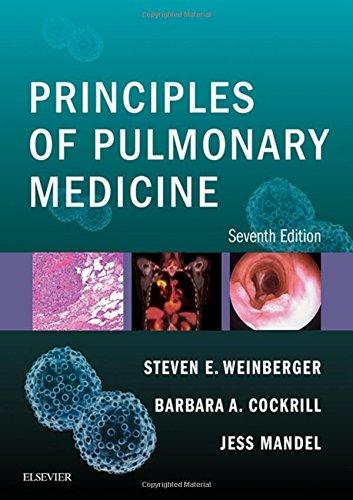 Free download principles of pulmonary medicine 7e best book free download principles of pulmonary medicine 7e best book 32ewdbzxad32e32ea fandeluxe Choice Image