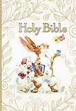 The Velveteen Bible, Thomas Nelson, 1400316952