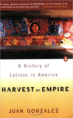 The Latino Reader An American Literary Tradition from 1542 to the Present